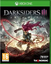 darksiders 3 one