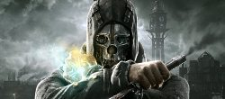 dishonored_sos