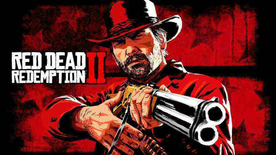 Offerte Red Dead Redemption 2 da 26,96€ per PS4, XBOX ONE, PC - miglior prezzo