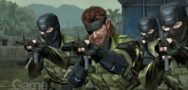 metal_gear_solid_HD_collection