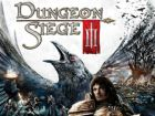 dungeon_siege_3