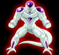 idrakid's Avatar