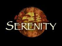 Serenity's Avatar