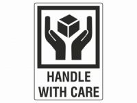 handlewithcare's Avatar