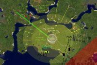 Torring97's Avatar