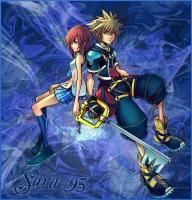 sora_04's Avatar