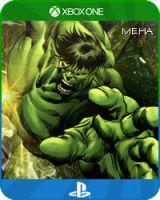 Meha's Avatar