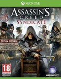assassins creed syndicate one
