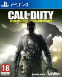 call of duty infinite warfare standard edition ps4