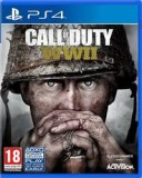 call of duty ww2 ps4