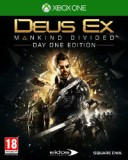 deus ex mankind divided one
