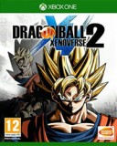dragon ball xenoverse 2 one