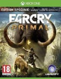 far cry primal one