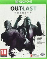 outlast trinity one