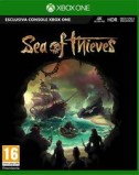 sea of thieves one