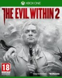the evil within 2 one
