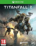 titanfall 2 one