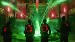 film ghostbusters
