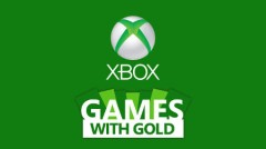 games with gold 450