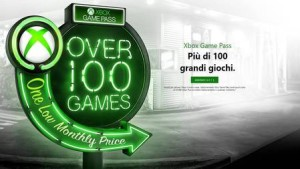 giochi game pass natale 2019 - 2020
