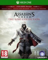 assassin s creed one