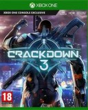 crackdown 3 one