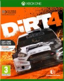 dirt 4 one
