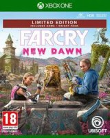 far cry new dawn one