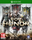 for honor one