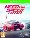 need for speed payback one