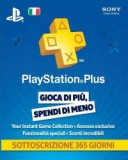 playstation plus 365