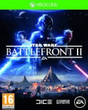 star wars battlefront 2 one