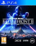 star wars battlefront 2 ps4