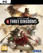 total war three kingdoms pc