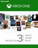xbox game pass 3mesi